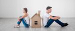 Rozwód, separacja, podział majątku